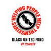 Black United Fund Illinois